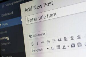 Przydatne wtyczki do WordPressa: urządzenia mobilne, SEO