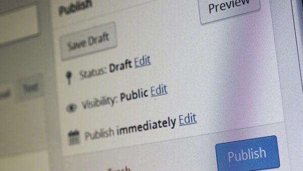 Przydatne wtyczki do WordPressa: SPAM, komentarze, logowanie, podcast
