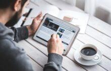 Tworzenie wartościowego bloga