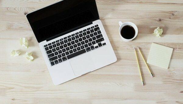 Elementy projektowania stron internetowych